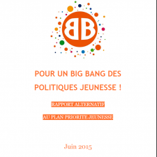 RapportBB-img