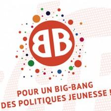 Bigbang612*375
