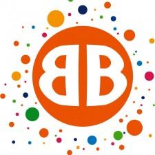 BigBang_politique_jeunesse_logo_HD